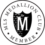 Medallion Award Winners